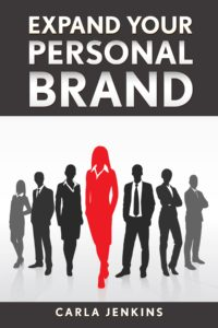 Expand_Your_Personal_Brand