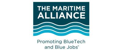 The Maritime Alliance