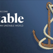 2. How to Become Stable in an Unstable World – Seeds and Sowing