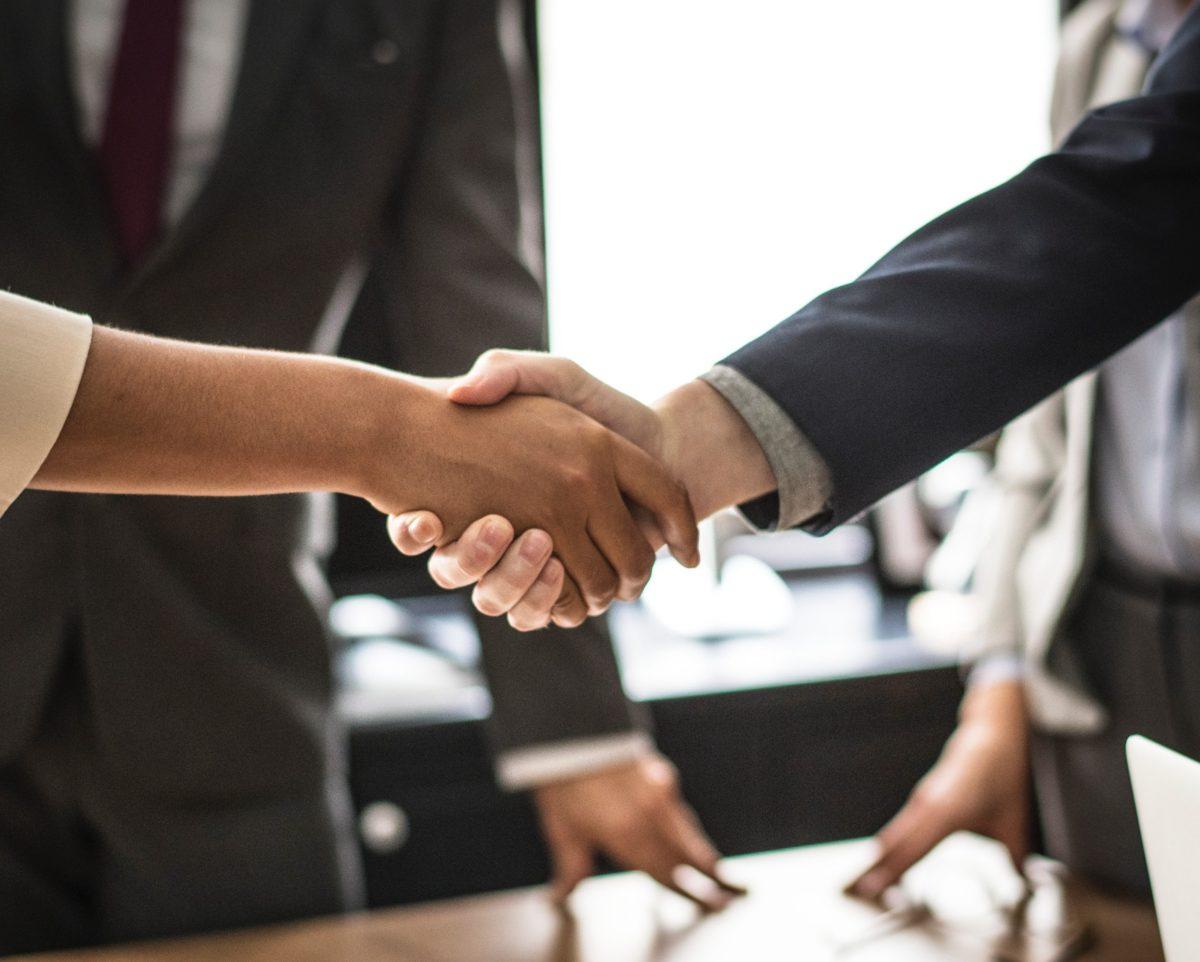 agreement for mediation mediators and arbitrators of america