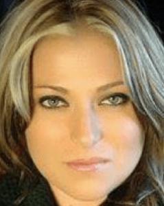 Brittney Sobwick
