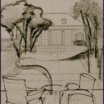 conceptual_gardens_in_a_central_courtyard_2