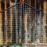 Gates Blythwood Children