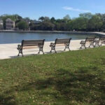 Colonial-Lake-Park-Charleston---Screen-Shot-2017-06-23-at-10.06.56-AM