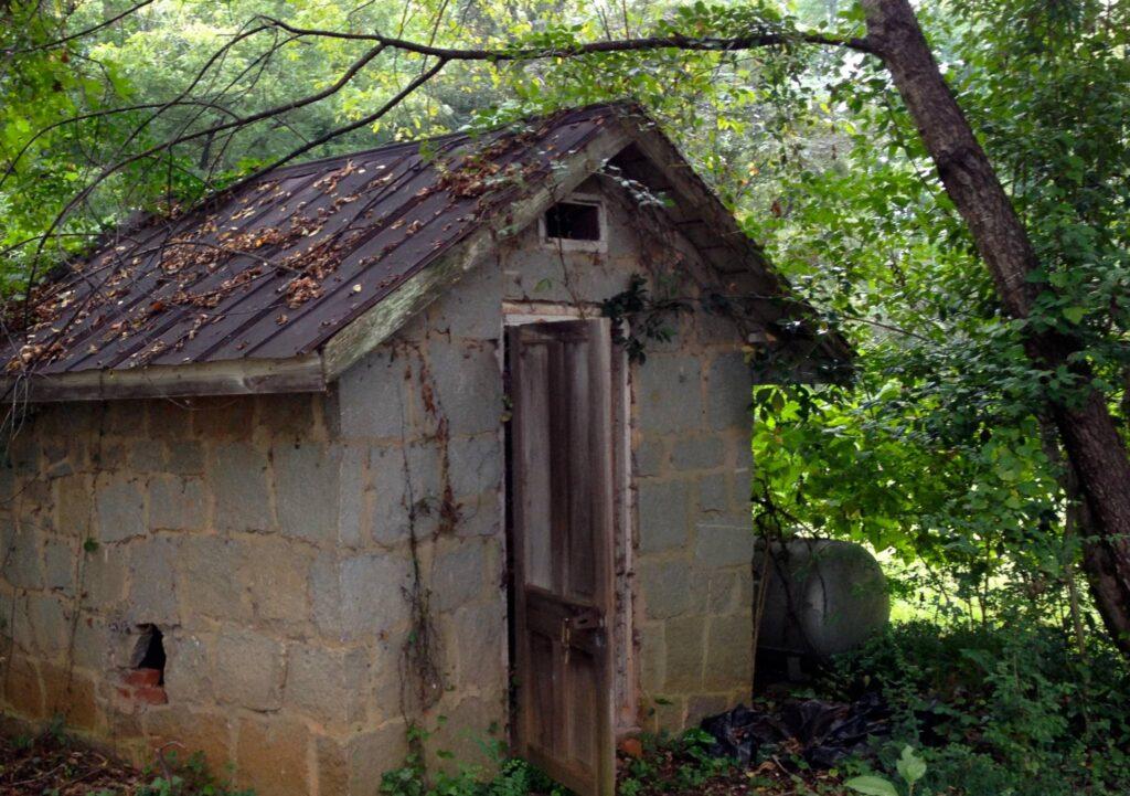 1830s-Farm-IMG_4896-scaled