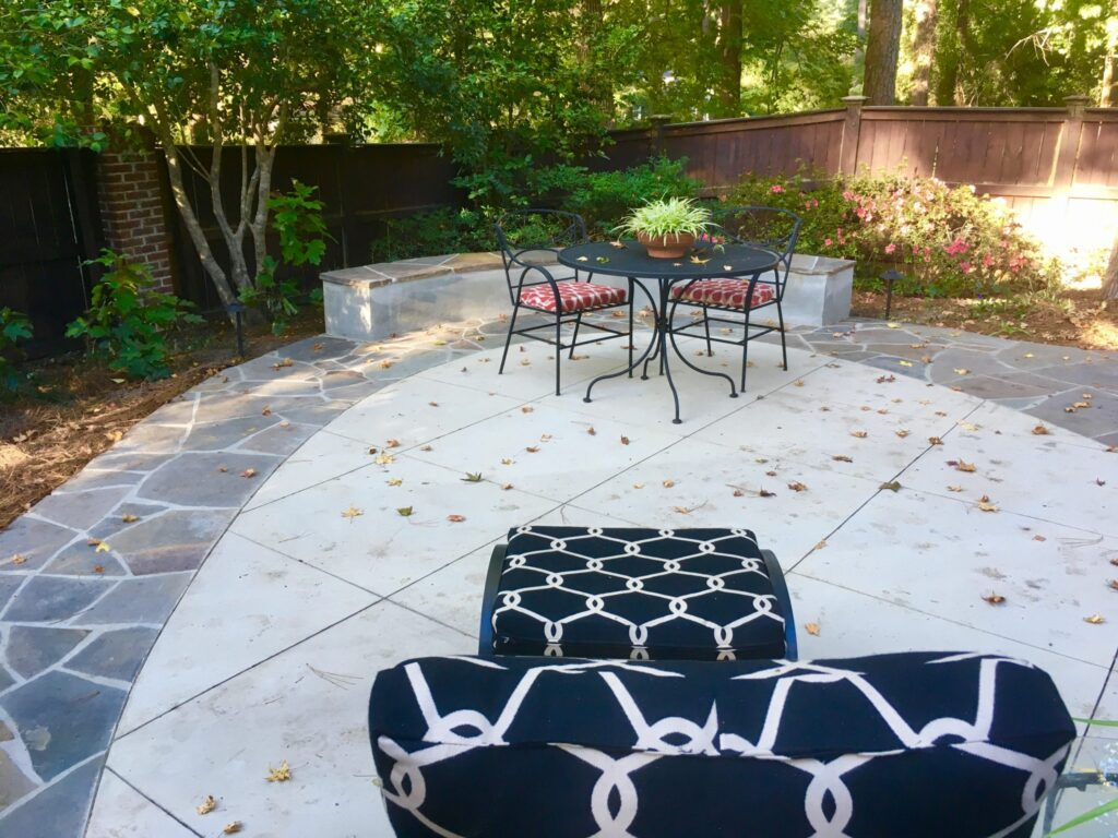 courtyard-renovation-FullSizeRender-1-scaled