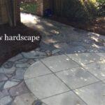 courtyard-renovation-new-hardscape-scaled-1.jpg