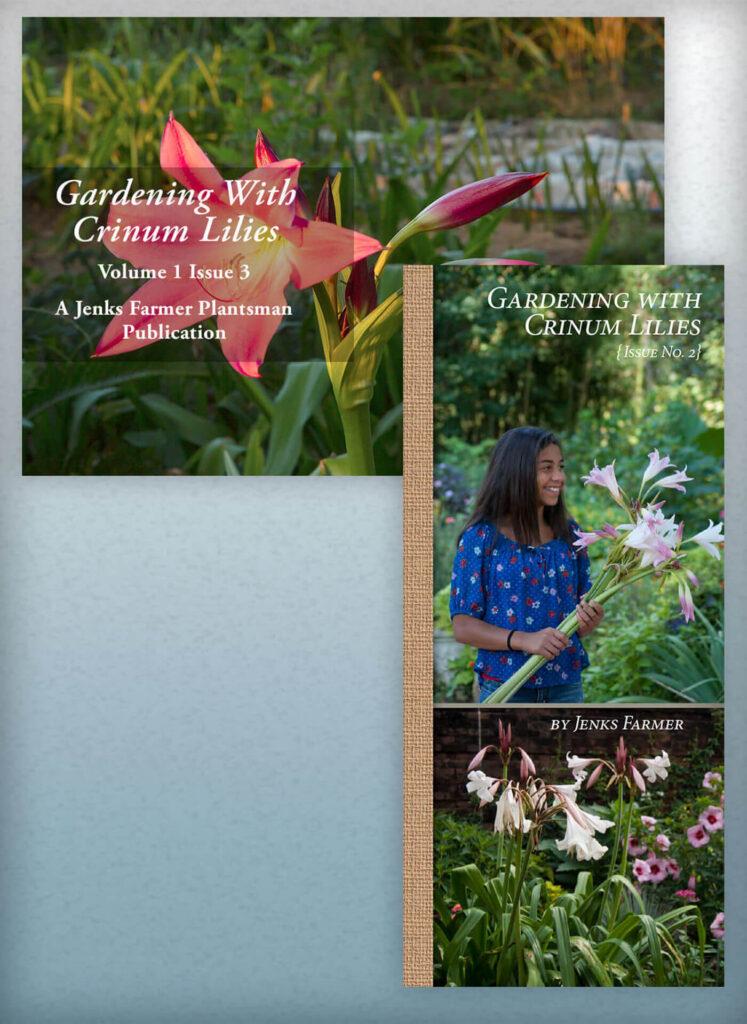 author-crinum-covers