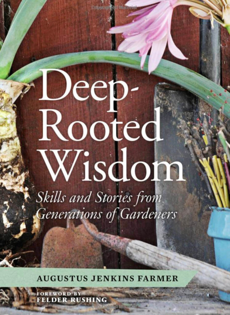 author-deep-rooted