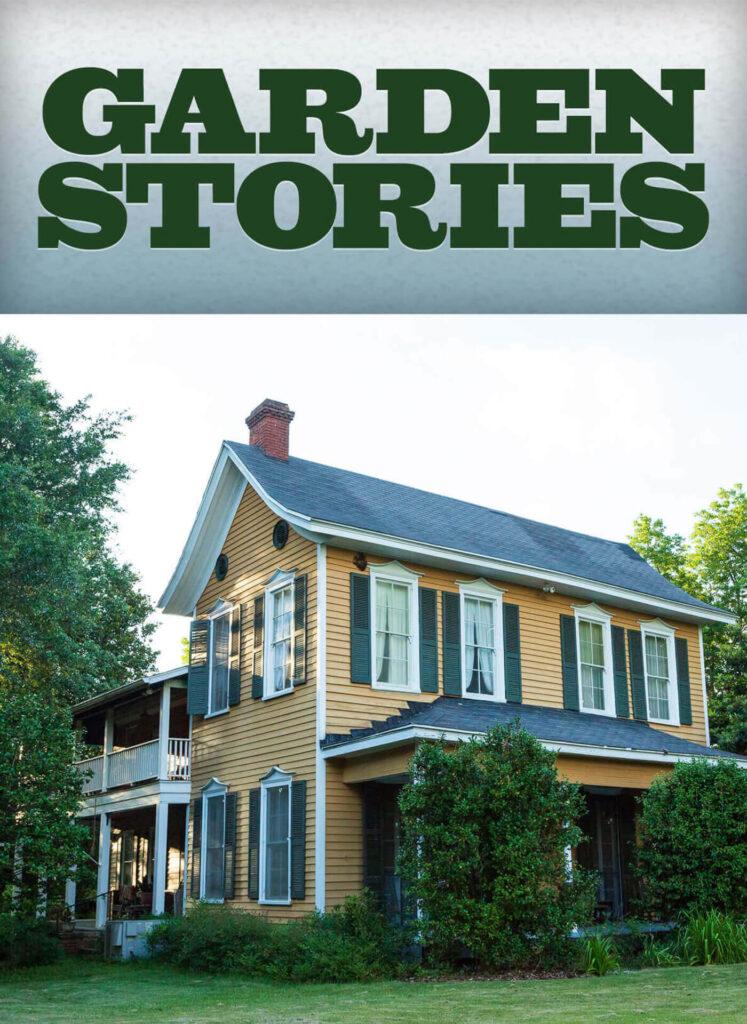author-garden-stories