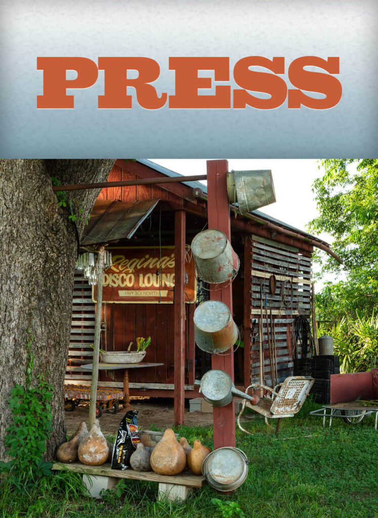 author-press