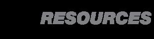 JT Resources - Logo
