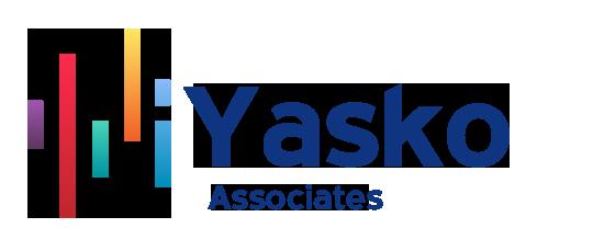 Stephen Yasko Associates