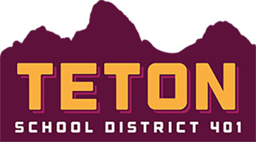 Teton Valley Kids Stay In School