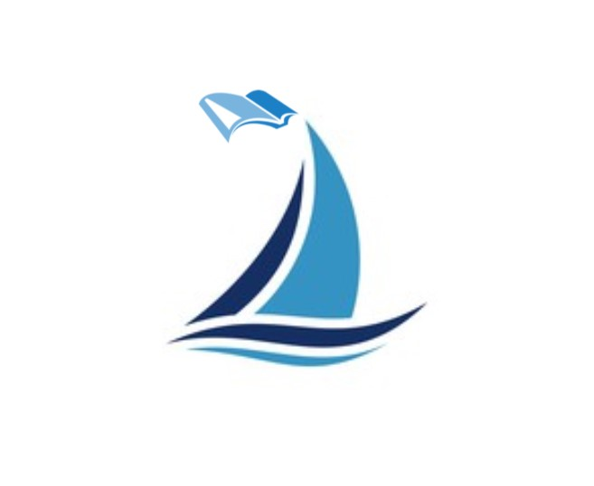 Reading and spelling tutor logo