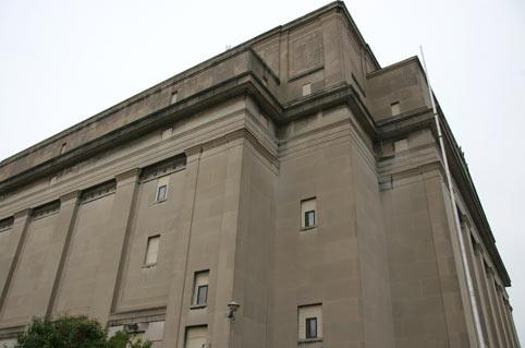 davenport-masonic-temple