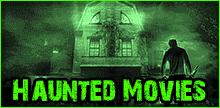 haunted-jails