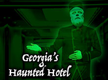 ghost-fort-hauntings