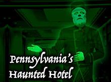 """ghost-fort-hauntings"""