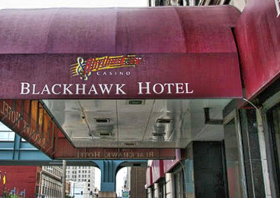 blackhawk-hotel