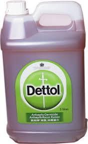 chemical 5 litre 2