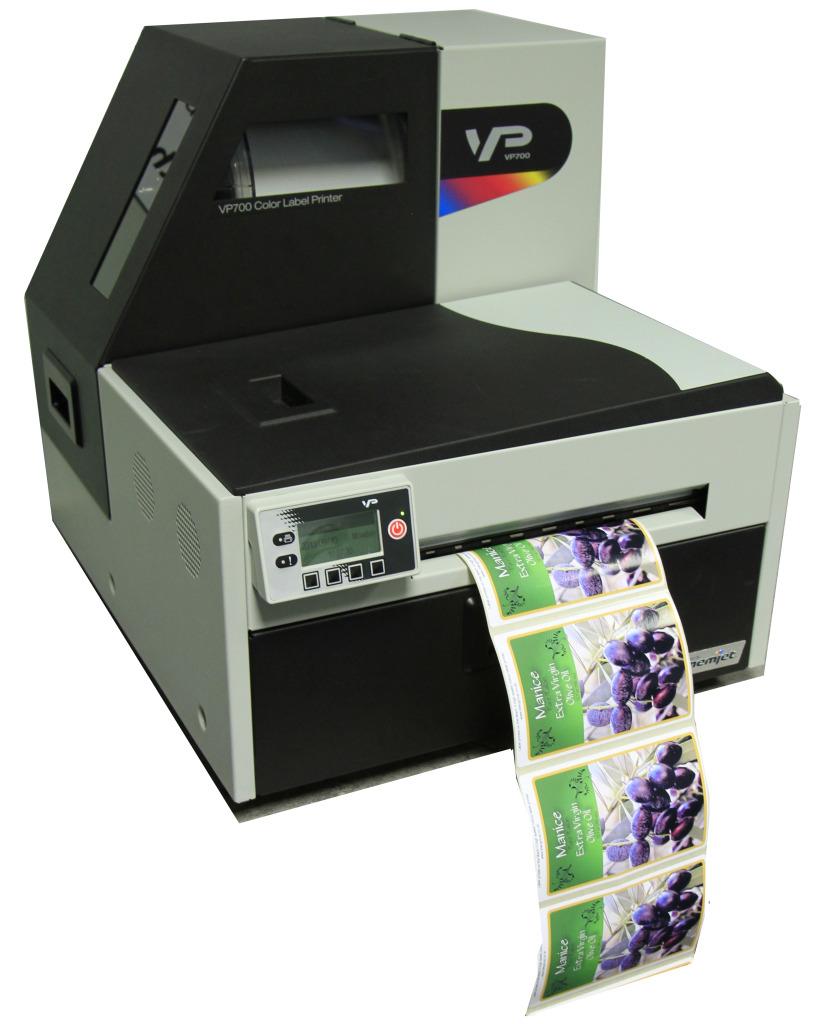 VP700
