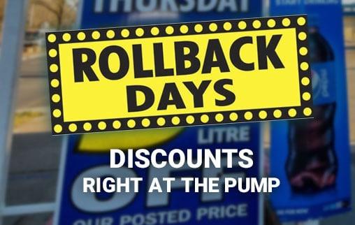 Homepage-Rollback-Days