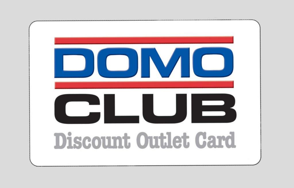 DomoClubCard Grey_Layout 2-1