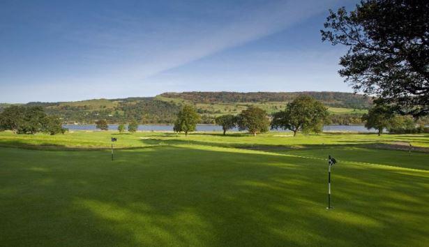 mar-hall-golf-course-never-ending-views