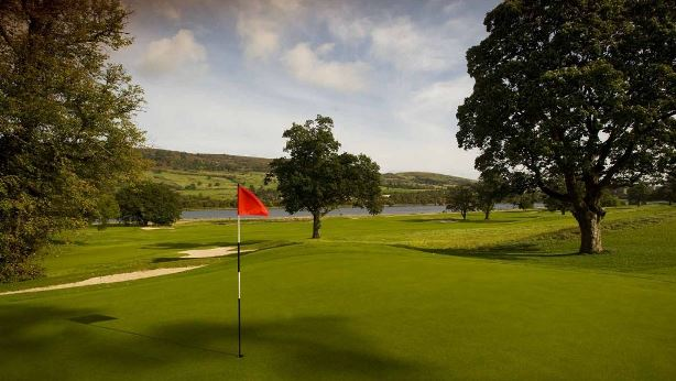 mar-hill-greens-with-outstanding-views