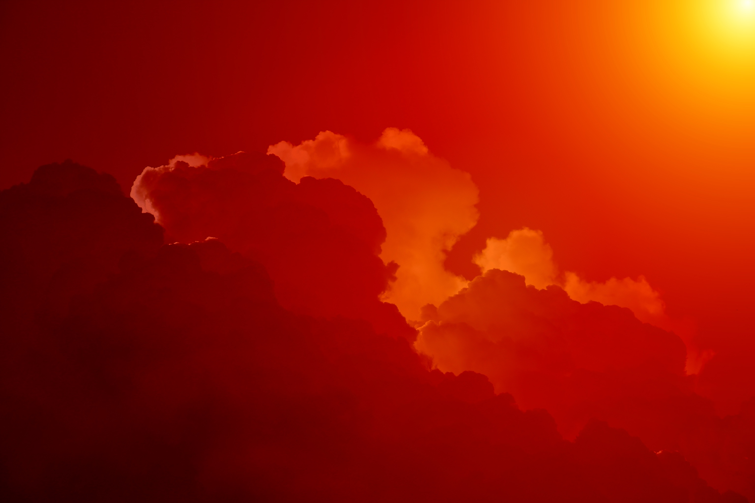 sky-clouds-clouds-form-cumulus-clouds