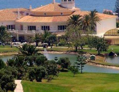 Duquesa Golf Club, Spain   Blog Justteetimes