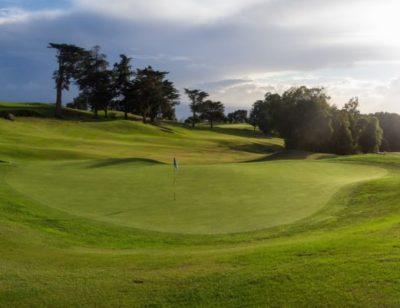 Palheiro Golf, Portugal | Blog Justteetimes