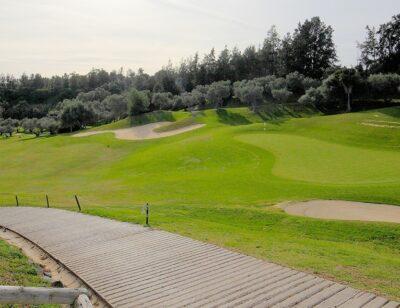 Santa Clara Golf, Spain | Blog Justteetimes