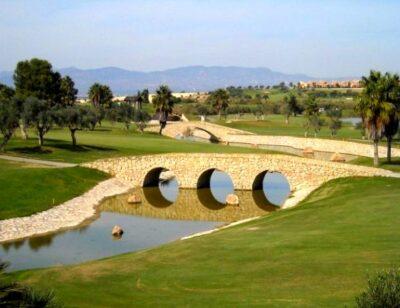 La Finca, Spain | Blog Justteetimes