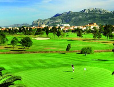 Club de Golf Oliva Nova – Blog Justteetimes