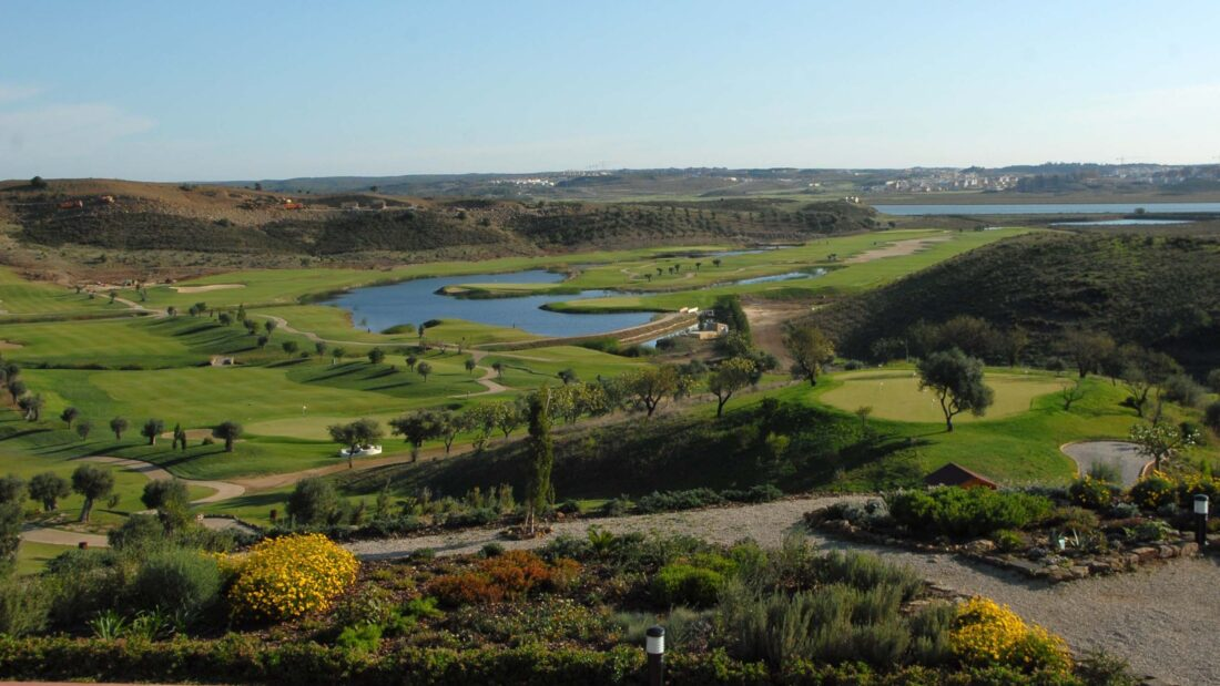 Quinta do Vale, Portugal | Blog Justteetimes