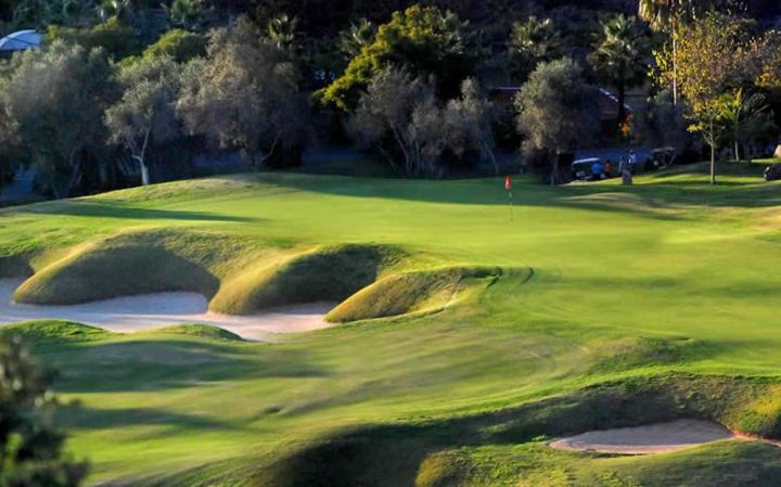 Marbella Country Club, Spain – Blog Justteetimes