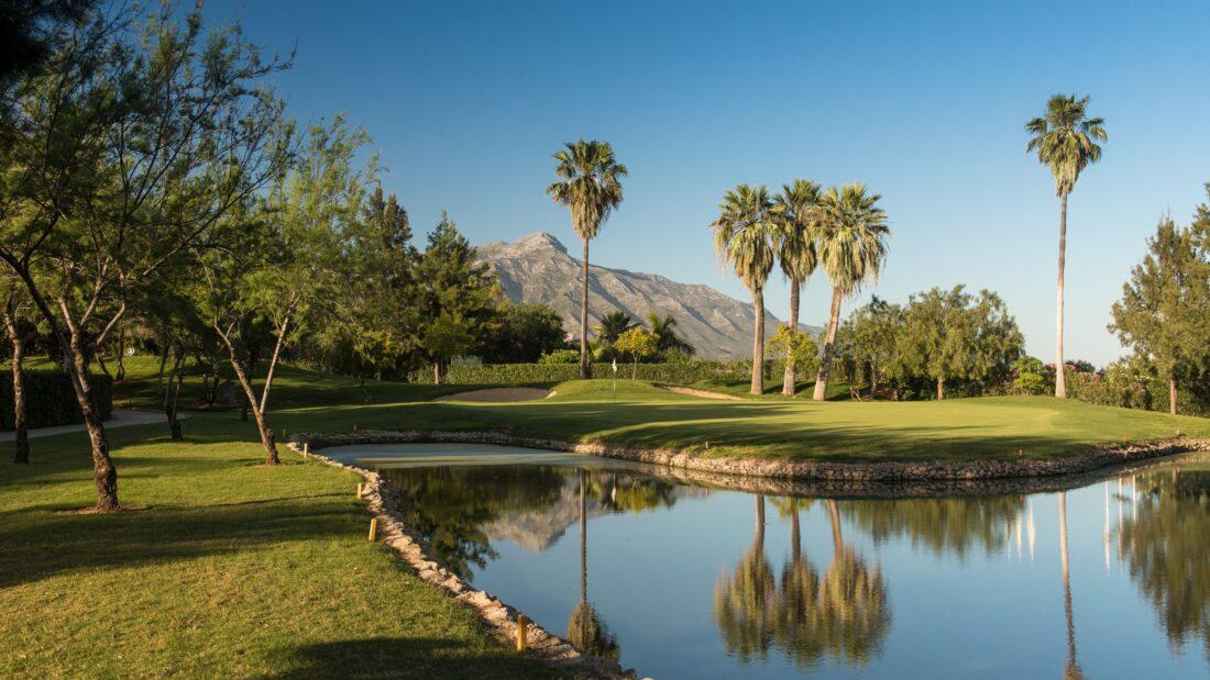La Quinta Country Club, Spain – Blog Justteetimes