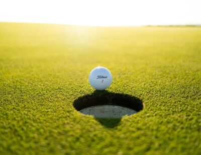 Proposed Golf Equipment changes