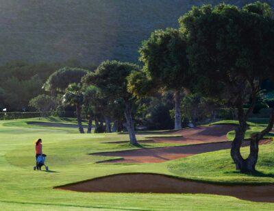 Capdepera Golf, Spain – Blog Justteetimes