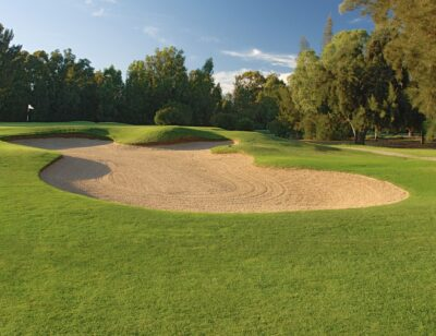 Penina Golf Course, Portugal – Blog Justteetimes