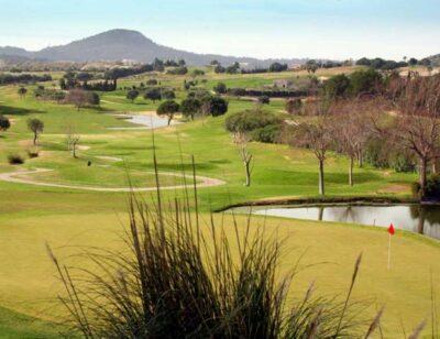 Pula Golf, Spain – Blog Justteetimes
