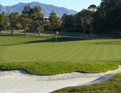 Santana Golf, Spain – Blog Justteetimes