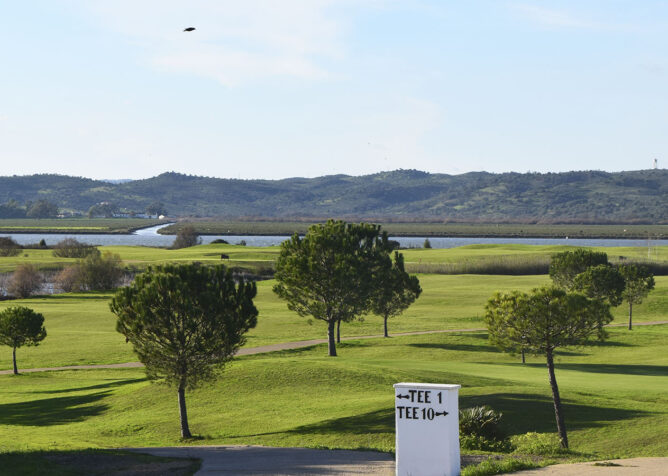Valle Guadiana Links – Blog Justteetimes