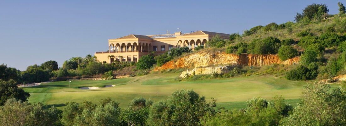 Amendoeira Faldo, Portugal – Blog Justteetimes
