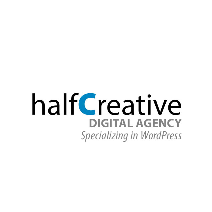 halfCreative - Digital Agency located in Portland, Oregon