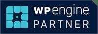 WP Engine Agency Partner
