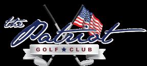 Patriot Golf