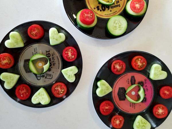 איך לגרום לילדים לאכול ירקות | טיפים פרקטיים ליום יום | הבלוג של אשת סטייל EshetStyle (צילום: טליה הדר)
